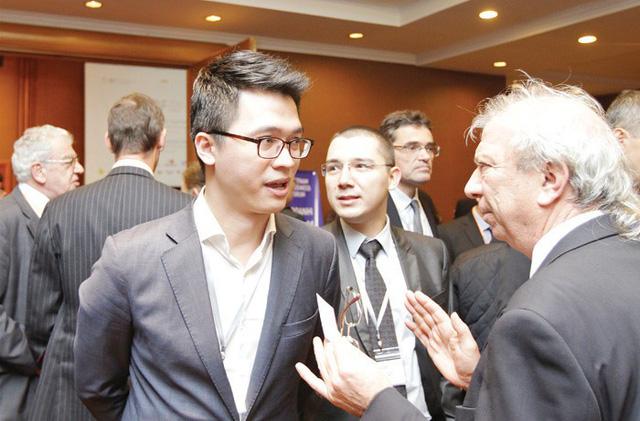 Tiếp khách VIP vào làm việc tại Việt Nam: Chi 5,5 triệu/ngày ở khách sạn - 1