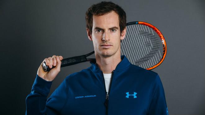 """Tin thể thao HOT 15/11: Vượt Federer, Nadal là """"Vua mạng xã hội"""" - 5"""