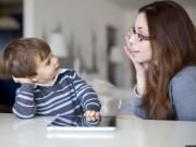 5 mẹo đơn giản để trẻ luôn nghe lời