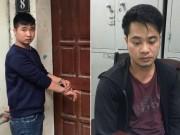 An ninh Xã hội - Tiết lộ mới vụ án mạng vì sờ soạng nhầm người yêu
