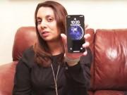Trẻ em dưới 13 tuổi có thể lừa Face ID của iPhone X
