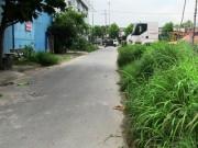 An ninh Xã hội - Nữ bác sĩ ở Sài Gòn bị cướp chém xối xả khi đang trên đường đi làm