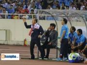 ĐT Việt Nam tạo lịch sử: CĐV vẫn buồn vì HLV Park Hang Seo và Công Phượng