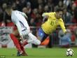 ĐT Anh - Brazil: Neymar đại chiến Rashford, kết quả khó ngờ