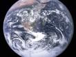15.000 nhà khoa học cảnh báo thảm họa sắp đến với loài người