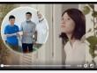 """Tác giả MV """"Khúc ca yêu cuộc đời"""" hỗ trợ cộng đồng bệnh nhân ung thư"""