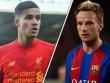 Chuyển nhượng MU: Barca mua Coutinho, Mourinho mong đón Rakitic
