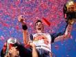 """Đua xe MotoGP: Kết cục cay đắng, """"Nhà vua"""" đăng quang hoành tráng"""