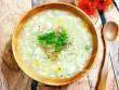 Cách nấu súp cua thơm ngon, không bị tanh đơn giản nhất