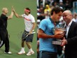 """Federer 19 Grand Slam, """"số 1 của mọi số 1"""": Khó bằng Nadal"""