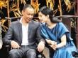 Ly hôn vợ để cưới Phạm Băng Băng, tài tử 71 tuổi giờ ra sao?