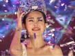 """Hoa hậu Đại Dương:""""Tôi đã tháo sụn mũi còn Thành không thể gỡ răng"""""""