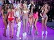Hot: Show nội y hoành tráng nhất hành tinh năm nay có gì?