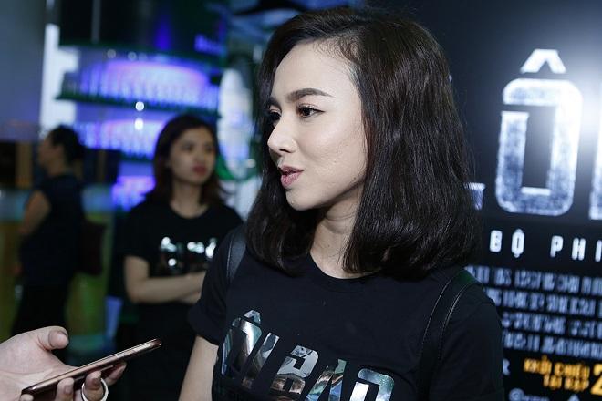 Vợ Victor Vũ tuyên bố bất ngờ về dàn mỹ nữ vây quanh chồng - 3