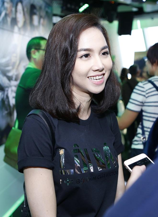 Vợ Victor Vũ tuyên bố bất ngờ về dàn mỹ nữ vây quanh chồng - 5