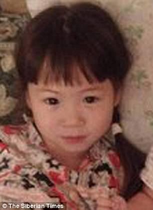 Tai nạn máy bay Nga: Bé 3 tuổi sống sót, tất cả người khác tử vong - 1