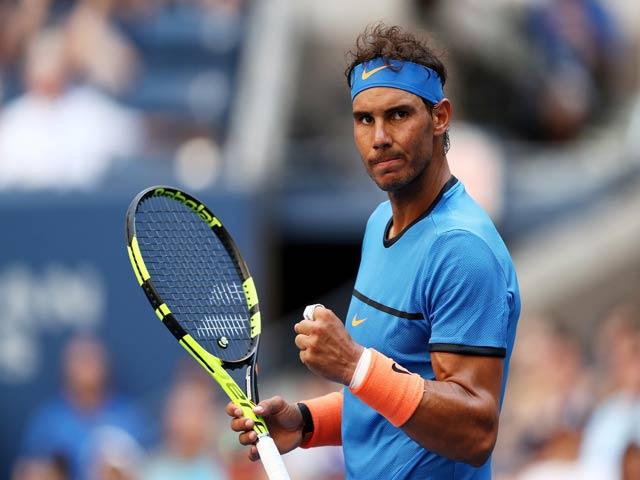 """ATP Finals ngày 5: Federer """"dạo chơi"""", chờ đối thủ bán kết - 3"""