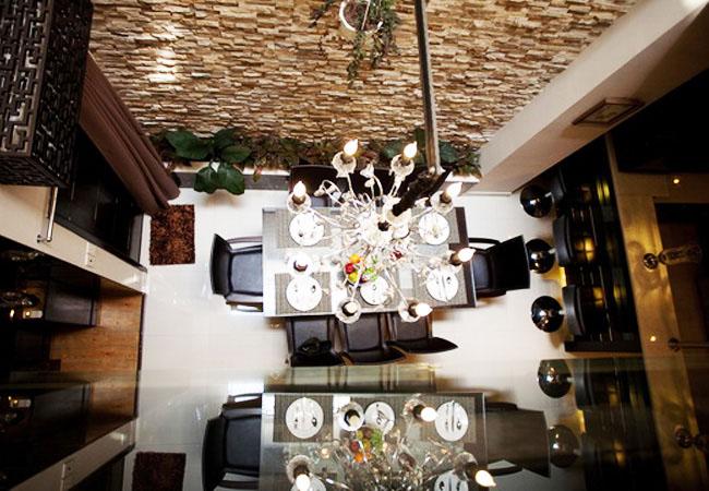 Biệt thự được khen chuẩn như khách sạn 5 sao của Quách Thành Danh - 10
