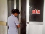 Vụ BV Hòa Bình  đòi  hóa đơn đám ma: Bộ Y tế lên tiếng