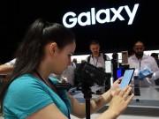 Galaxy Note 8 mở khóa 2 SIM đang được giảm hơn 3,6 triệu đồng