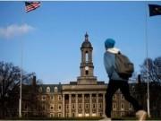 Giáo sư Harvard: Khoảng 2000 trường cao đẳng, đại học Mỹ sắp phá sản