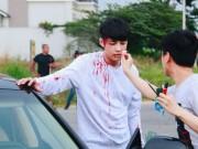 MV 30 triệu lượt xem của Noo Phước Thịnh bất ngờ biến mất khỏi YouTube