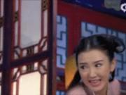 """Phim - Phì cười với """"kỹ xảo 5 xu"""" trong các phim truyền hình Trung Quốc"""
