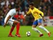 """Neymar mê tiền, ham quyền lực: """"Dìm hàng"""" MU và Ngoại hạng Anh"""