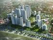 Hồng Hà Eco City -  Phong cách sống mới hiện nay
