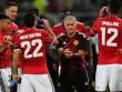 Ghế nóng MU: Mourinho chốt tương lai, PSG – Neymar cứ chờ