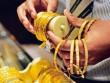 Giá vàng hôm nay (16/11): Giảm ngược chiều thế giới