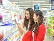 Co.opmart giảm giá cực sốc dịp cuối tuần