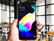 """Đánh giá Oppo F5: màn hình tràn viền, camera """"ngon"""" giá rẻ"""
