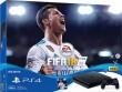 Sony công bố bộ sản phẩm FIFA18 đi kèm máy chơi game PS4 và PS4 Pro