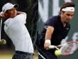 Vô địch thiên hạ: Federer 19 năm đánh giải kiếm 2500 tỷ VNĐ