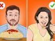 Để không bị quê khi đi ăn nhà hàng, bạn nên tuân thủ các nguyên tắc này!
