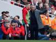 """Chuyển nhượng MU: Mourinho giữ """"báu vật"""" Tominay, quyết không nhả"""