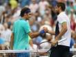 Federer - Cilic: Ngược dòng nghẹt thở, ngạo nghễ ngôi đầu (ATP Finals 2017)