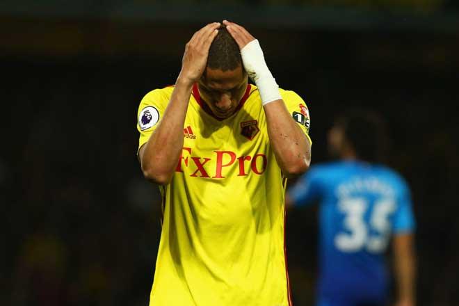 """Top tân binh Ngoại hạng Anh: Morata """"ngon"""" hơn Lukaku, thua """"Ma tốc độ"""" - 3"""