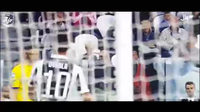 """Barca, Real có mới nới cũ: """"Tiểu Messi"""" quay ngoắt mời chào Man City"""