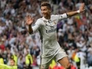 La Liga trước vòng 12: Real đấu Atletico, Ronaldo hóa hung thần