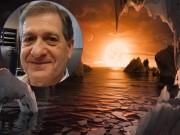 """Công nghệ thông tin - Nhà khoa học NASA tuyên bố """"sốc"""" về sứ mệnh tìm người ngoài hành tinh"""