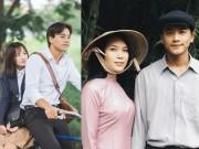 """Sự thật """"thầy giáo mưa"""" sắm nhà sau đóng MV Hương Tràm, Mỹ Tâm"""