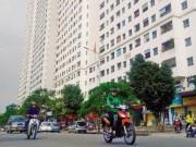 Tài chính - Bất động sản - Thị trường chung cư cuối năm: Cung nhiều, giá giảm, vẫn… khó mua!