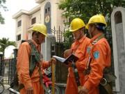 Thay đổi giá điện, đối tượng nào sẽ bị tác động mạnh nhất?