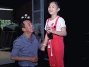 Con gái nuôi Khánh Nam kể điềm báo trước khi nghệ sĩ qua đời