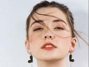 Ca nhạc - MTV - Người mẫu Nga 14 tuổi chết ở Trung Quốc có thể đã bị sát hại