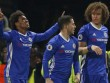 "3 ngôi sao bật Conte, Chelsea săn gấp ""Vua cúp C1"" Ancelotti"