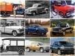 Những chiếc bán tải làm nên tên tuổi cho Chevrolet
