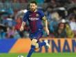 """Messi 3 tháng đá 1980 phút: Sắp """"hết xăng"""" trước Siêu kinh điển"""